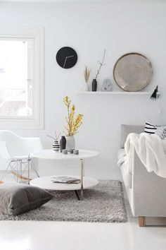 13 Interior Design Trends for 2015 - LifeStyle HOME