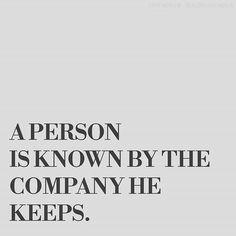 #proverbs