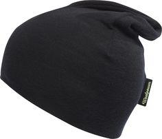 400 Gram TROJA Zip Turtle New Black Gray Green Woolpower Merino Wool Thermals