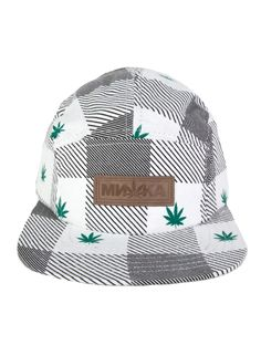 The Mishka Harvester Hat. 65% Polyester.35% Wool. Nice da5661be6270