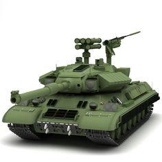 Military Tank, Car 3d Model, 3ds Max Models, Military Vehicles, Studio, Planes, Future, Hot, Design