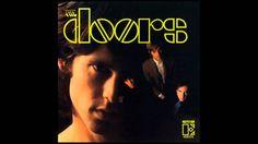 The Doors - The end (subtitulado) esto es un clasico ,lo escucho y me acuerdo aquella época no muy lejana cuando solías sentarte con tu mejor amigo en tu habitación ,ponían un disco de The Doors o Pink Floyd y después de escucharlo completo ,pasaban horas hablando sobre la letra y los sonidos....buenos tiempos