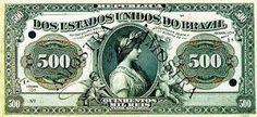 Αποτέλεσμα εικόνας για historia moedas antigas brasileiras