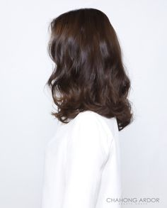 Bold Flow Perm- Med More