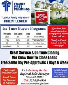 low mortgage rates colorado