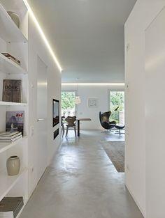 cw-apartment-by-burnazzi-feltrin-architetti-06 - MyHouseIdea