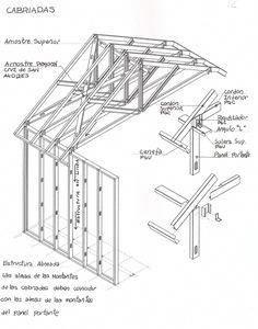 Pergola With Metal Roof Product Metal Stud Framing, Steel Framing, Floor Framing, Steel Trusses, Roof Trusses, Steel Frame House, Steel House, Pre Engineered Buildings, Bamboo Roof
