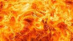 27372628-feu-flamboiement-flamme-fond-texture-Banque-d'images.jpg (1300×730)