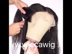 Provide High Quality Full Lace Wigs With All Virgin Hair And All Hand Made. Wholesale Human Hair Wigs Jet Black Hair Rinse African American Mannequin Head For Braiding Human Lace Front Wigs, Best Lace Front Wigs, 100 Human Hair Wigs, Black Hair Wigs, Short Hair Wigs, Black Wig, Black Ombre, Wholesale Human Hair, Stylish Short Hair