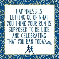 Half marathon training quotes ideas for 2019 Running Workouts, Running Tips, Trail Running, Running Inspiration, Fitness Inspiration, Running Motivation, Fitness Motivation, Fitness Quotes, Motivation Quotes