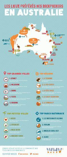 Chapka_Australie_map-01