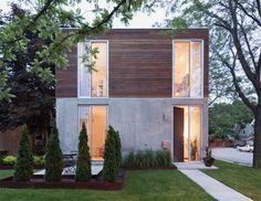 A Minnesota Light Box Counters Winter Blues | Home Design Find
