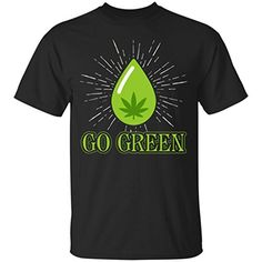 We printed and shipped this T-shirt in the USA. This T-shirt was made used only premium material high quality soft cotton shirts and pre-shrunk before shipping. In order to make sure best comfortabl...