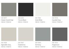 wall paper paint color on pinterest benjamin moore. Black Bedroom Furniture Sets. Home Design Ideas
