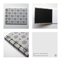 A5 - Notebook  made by Isabel Freire http://www.facebook.com/IfIsabelFreireArtsCrafts