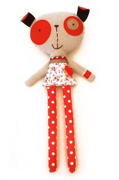 #handmade #toys #toy #stuffed #stuffedtoys