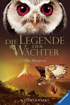 To Be a King German cover