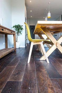 Godfrey Hirst Carpets and Floors Wood Species, Timber, Interior, Home, Timber Flooring, The Block Nz, Oak Floors, Flooring, Interior Design