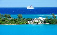 Islands for every taste – The Bahamas - http://yossiekleinman.org/islands-for-every-taste-the-bahamas/