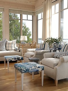 these  would be perfect windows for the pond side of the house (breakfast nook) have morning coffee and watch the ducks and geese on the pond in the morning