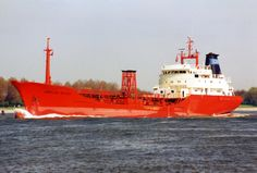 Elke dag een Nederlands schip uit het verleden   ENGELINA BROERE  Eigenaar Gebr. Broere B.V., Dordrecht   http://vervlogentijden.blogspot.nl/2015/02/elke-dag-een-nederlands-schip-uit-het_66.html