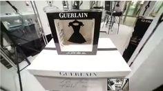 La Petite Robe de Guerlain ......