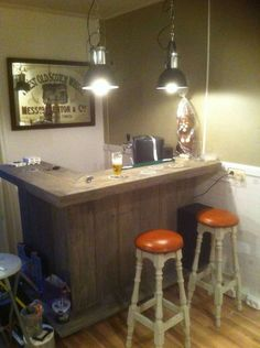 Basement Renovations Tips - My Romodel Add A Room, Floor Insulation, Basement Bar Designs, Basement Renovations, House Remodeling, Paint Colors For Living Room, Other Rooms, Bars For Home, Interior Design Living Room