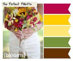 Blooms ☛ http://su.pr/1mf1oi