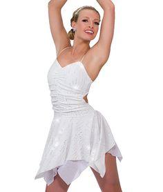 A Wish Come True - Teen Ballet & Lyrical