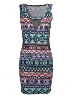 New dress :)