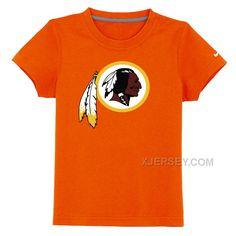 http://www.xjersey.com/washington-redskins-logo-youth-orange-tshirt.html WASHINGTON REDSKINS LOGO YOUTH ORANGE T-SHIRT Only $26.00 , Free Shipping!