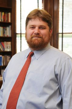 "Eric Weber received the Cora Lee Graham Award for the Outstanding Teaching of Freshman from the University of Mississippi College of Liberal Arts.      ""Criteria for this annual award include, but are not limited to, excellence of class instruction, intellectual stimulation of students, and concern for students' welfare."""