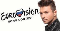 Россия на евровидении 2016 в этом году  Россия решила выставить такого популярного певца как сергей Лазарев теперь Россия одна из главных фаворитов конкурса