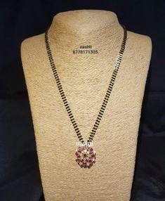 Fancy Jewellery, Gold Jewellery Design, Bead Jewellery, Bridal Jewellery, Beaded Jewelry, Temple Jewellery, Pearl Jewelry, Jewelery, Gold Necklace Simple