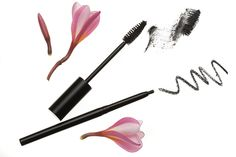 Volume Mascara, Eye Liner, Bobby Pins, Finding Yourself, Hair Accessories, Gift Ideas, Easy, Gifts, Beautiful