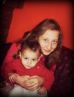 My litle cousin!I love him very much