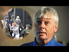 Published on Jan 7, 2016 British author David Icke discusses key world events and the Australian government's move to ban him from speaking in the country.