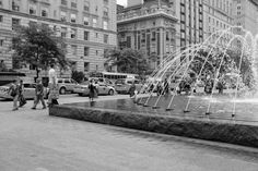 Outside the Met - http://keithbridges.photography/dailies/20150611/1292