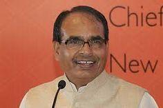 Latest News in Hindi, Hindi News,Breaking News,Agra Samachar: मध्य प्रदेश  नगरीय निकाय चुनावों में भाजपा को मिली...