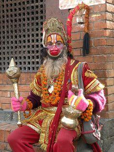 Hanuman Robert Doisneau, Shiva, Krishna, Jay Shree Ram, Lord Hanuman Wallpapers, Hanuman Chalisa, Hanuman Images, Earth Goddess, Amazing India