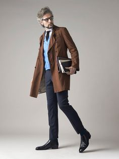 Style dresses online 007