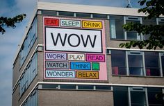 mmx wow amsterdam - Google Search