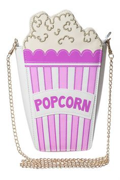 http://www.skinnydiplondon.com/collections/bags/products/popcorn-cross-body-bag