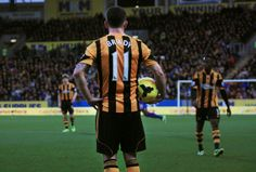 Hull City Game Hull City, Soccer, Sports, Group, Game, Board, England, Hs Sports, Futbol
