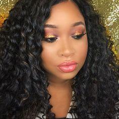 Hope you beauties had an amazing Monday ��❤️��beautyblogger#highlight#hudabeauty#makeupartist#wingedliner #liquidlipstick #anastasiabrows #makeupforblackwomen #blackgirlmagic  #amrezy #norvina #blackbeauty #vegasnay #blend  #dipbrow #motd #anastasiabeverlyhills #powerofmakeup  #melformakeup#beyonce#kyliejenner#curlyhair#slay#makeupjunkie#melaninbeauty#jaclynhill #makeupmafia#wig#summer#goodnight http://ameritrustshield.com/ipost/1556308251757474941/?code=BWZHhv7A3R9