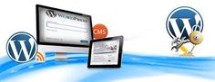 WordPress Development Mumbai