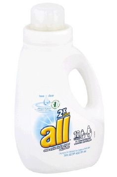 New $0.50/1 All Laundry Coupon = $1.50 at Price Chopper + More! - http://www.livingrichwithcoupons.com/2013/02/all-laundry-coupon-50-off-deals.html
