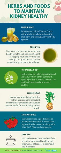 Herbs and foods to maintain kidney health. Do you know healthy kidneys can filter about a half cup of blood every minute, removing wastes and excess water? Kidneys are our body's natural filters, an Turmeric Curcumin Benefits, Turmeric Pills, Turmeric Uses, Turmeric Vitamins, Turmeric Spice, Turmeric Water, Buy Turmeric, Natural Colon Cleanse Detox, Colon Cleanse Diet