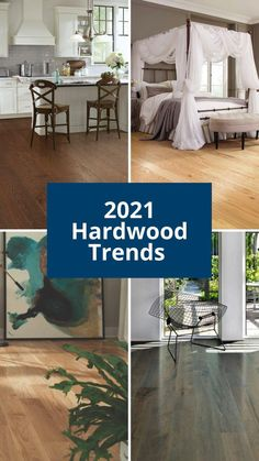 Find out what the hottest new hardwood trend options are for 2021 & make sure your next home renovation is on-trend! Whether you are looking for new hardwood patterns or are simply curious what colors are reigning supreme this year. Avalon Flooring has you covered with all the best hardwood flooring trends!