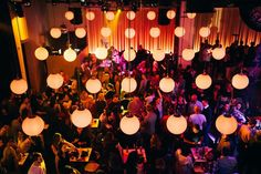 Friday MAKAO Saturday PERPETUUM MOBILE 063594294 & 063594054 🎉🎉🎉 #paralelnibeograd #Bitefartcafe  #season16 #Place2Be #SuperSmo #clubbing #club #nightout #nightclub #best #live #music #belgrade #party #friday #saturday #BelgradeClubs #MySerbia #MyBelgrade #BelgradeAtNight #beograd #beogradnocuvolim #beogradnocu #MojBeograd